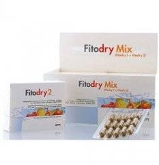 Fito Dry 2 60cps