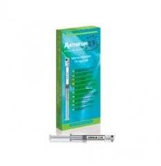 ARTHRUM 2,5% MONO INJECTION3ML