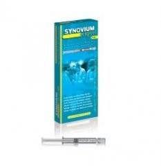 SYNOVIUM SURGICAL 1SIR 3ML