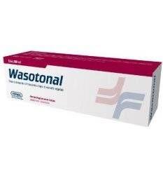 WASOTONAL 200ML