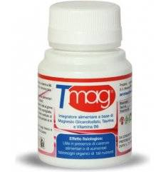 T MAG 60CPS