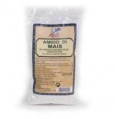 AMIDO MAIS BIO 250G