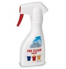 MOM PRE CLEAN 150ML