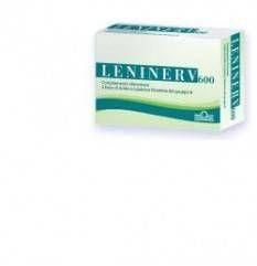 LENINERV 20CPR