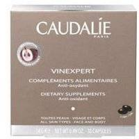 Caudalie Vinexpert 30cps
