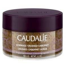 Caudalie Gomm Crush Caber 150g