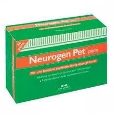 NEUROGEN PET 36PRL