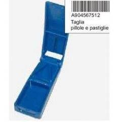 TAGLIAPILLOLE