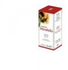Crema Mirabilis 30ml