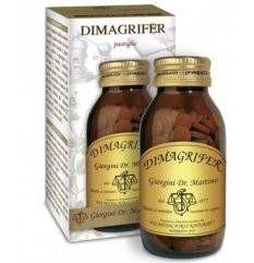Dimagrifer 225past