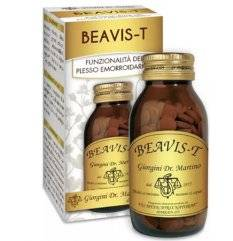 BEAVIS 180PAST