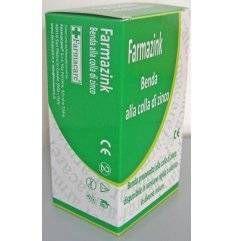 Benda Med Farmazink Rig 10x5 1