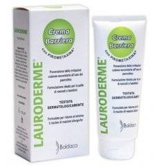 Lauroderme Crema Barriera 100g