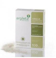 Argiletz Argilla Verde Ultra
