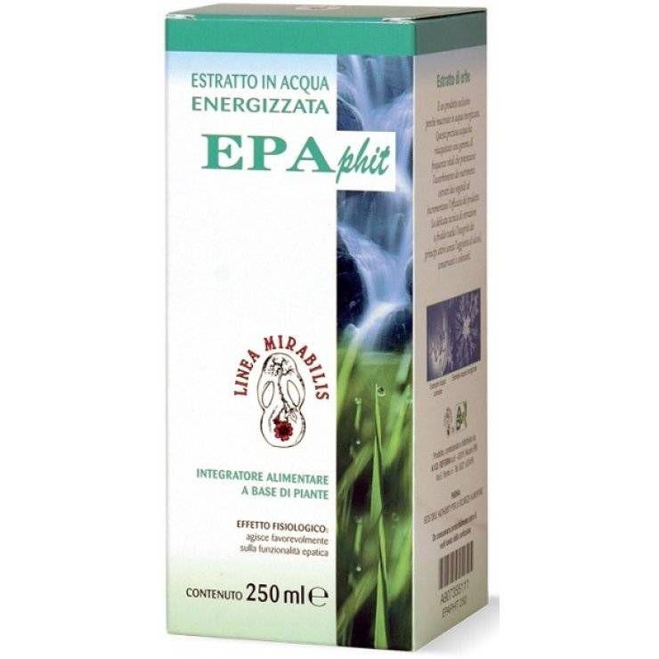 Epaphit 250ml