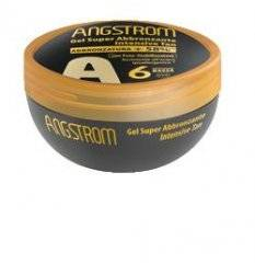 Angstrom Intensive Tan Gel Sp6