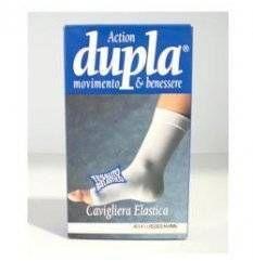 Dupla Cavigliera El Bluette M