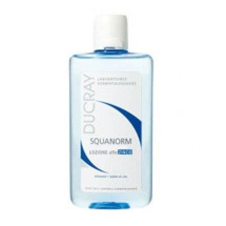 Squanorm Lozione 200ml Ducray