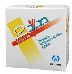 2IN FIBRA SOLUBILE 20BUST