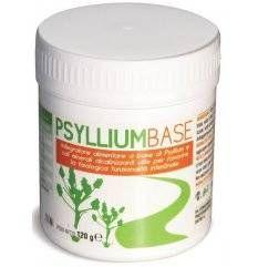 Psyllium Base Polvere 120g