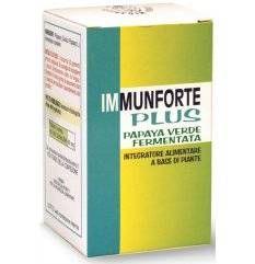 Immunforte Plus 60g
