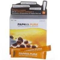 PAPAYA PURA 30BUST 3G