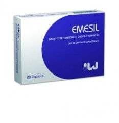 EMESIL 20CPS