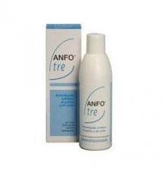 ANFO 3 200ML