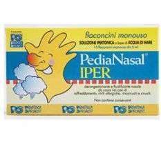 PEDIANASAL IPER SOL 15FL 5ML