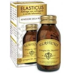 ELASTICUS 180PAST