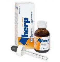 HERP 50ML