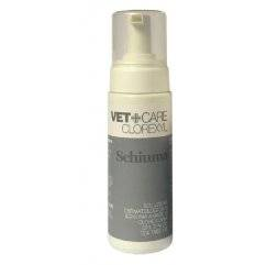 CLOREXYL SCHIUMA 150ML