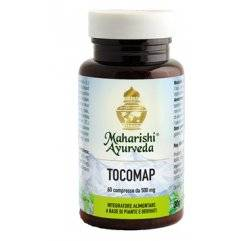 TOCOMAP 60CPR