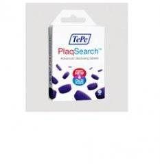TEPE PLAQ SEARCH 10PZ