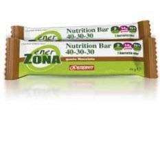 ENERZONA NUTR40-30-30 NOCC 1BA