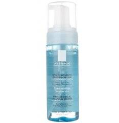PHYSIO MOUSSE MICELLARE 150ML