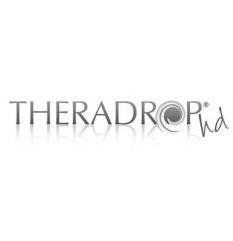 THERADROP HD GTT OCUL 20F0,5ML