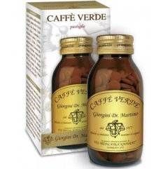 CAFFE' VERDE 180PAST