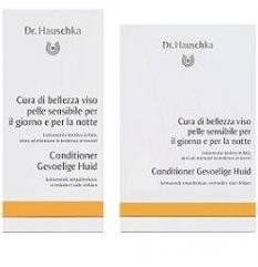 Dr Hauschka Cura Bell Gg/ntt10