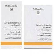 Dr Hauschka Cura Bell Nt1mlx10
