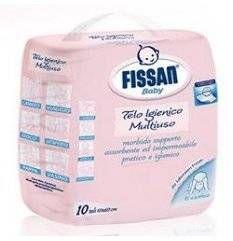 Fissan Teli Igienici60x60 10pz