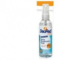 Deoped Activ Spray Deod Piedi