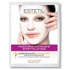 Estetil Maschera Antirughe