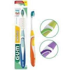 Gum Activital Ultracompat Morb