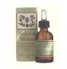 Acqua Melissa Gtt 30ml