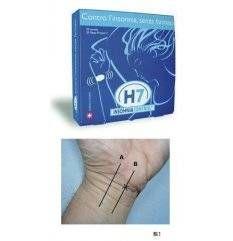 H7 INSOMNIA CONTROL CER 20PZ