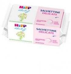 HIPP SALVIETTE DEL BIPACK