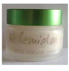 ALCHEMIALAND DOGS/CATS 50ML