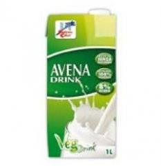 AVENA BEVANDA 1L BIO