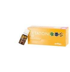 ZETATON PLUS 12FL 10ML